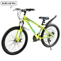 8733.98 руб. 50% СКИДКА|Высококачественная сталь 26 дюймов велосипед 21 скорость, Высокоуглеродистая сталь Рамный горный велосипед производители оптом, мужской и женский-in Велосипед from Спорт и развлечения on Aliexpress.com | Alibaba Group