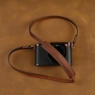 [AYdgcam] ремень для камеры ручной работы из натуральной кожи, наплечный ремень для камеры Canon, Nikon, Sony, FUJI, Fujifilm, Leica, Pentax - Для сочных фотографий