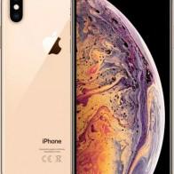 Купить смартфон Apple iPhone XS Max 512Gb Золотистый в интернет-магазине электроники Barklaya8.ru по выгодной цене с доставкой по Москве и России