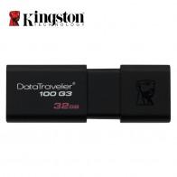 كينغستون USB 3.0 حملة القلم 16 GB 32 GB 64 GB 128 GB 256 GB محرك فلاش usb العقلية بندريف عصا حلقة الذاكرة USB 3.0 DT100G3 في كينغستون USB 3.0 حملة القلم 16 GB 32 GB 64 GB 128 GB 256 GB محرك فلاش usb العقلية بندريف عصا حلقة الذاكرة USB 3.0 DT100G3 من Usb فلاش يحرك على Aliexpress.com | مجموعة Alibaba