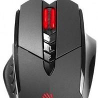 Купить Мышь A4 Bloody V7M, проводная, USB, черный в интернет-магазине СИТИЛИНК, цена на Мышь A4 Bloody V7M, проводная, USB, черный (890552) - Москва