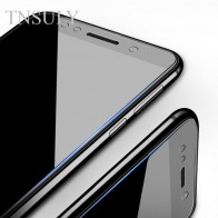 US $1.99 |TNSULY Screen Protectors For Redmi 3 S 4 A 5 Plus 6 Pro Note 2 Transparency Tempered Glass Film-in Phone Screen Protectors from Cellphones & Telecommunications on Aliexpress.com | Alibaba Group