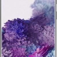 Samsung Galaxy S20+ (черный)