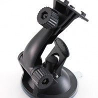 121.02 руб. |Автомобильный Универсальный портативного навигатора gps Hoder 4 bayonet-in GPS для транспорта from Автомобили и мотоциклы on Aliexpress.com | Alibaba Group