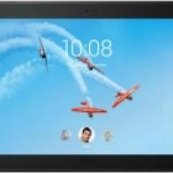 Планшет Lenovo Tab 4 10 Plus