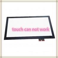 1569.94 руб. |(Touch не может работать) для lenovo Flex 2 14 Flex 2 14 14D планшет Сенсорная панель дигитайзер стекло сенсор Замена 14 дюймовый-in ЖК-экран для ноутбука from Компьютер и офис on Aliexpress.com | Alibaba Group