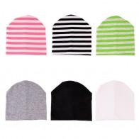 92.7 руб. 27% СКИДКА|1 шт., мягкие вязаные для новорожденных мальчиков и девочек, шапка, хлопковая шапочка, теплая шапочка, яркие цвета для малышей-in Шапки и кепки from Мать и ребенок on Aliexpress.com | Alibaba Group