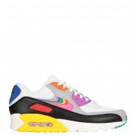 NIKE Кеды и кроссовки - Обувь | YOOX.COM - Кроссовки