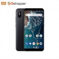 US $209.99 |Global Version Xiaomi Mi A2 4GB 32GB/ 4GB 64GB Smartphone 20.0MP AI Dual Camera 5.99
