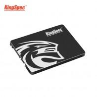 2192.53 руб. 60% СКИДКА|KingSpec SATA3 360 GB SSD hdd диск твердотельный накопитель 2,5