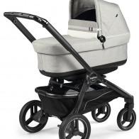 Коляска для новорожденных Peg-Perego Team Pop Up - Коляски для новорожденных