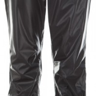 Брюки мужские Columbia OutDry Ex Stretch