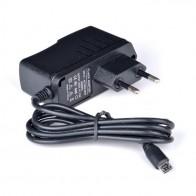 346.03 руб. |Портативный 5 В 2.5a ЕС Plug Питание Micro USB адаптер переменного тока Зарядное устройство Мощность Главная Зарядка для Raspberry Pi 3 Smart телефоны купить на AliExpress