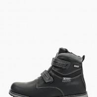 Ботинки Tom-Miki  за 1 420 руб. в интернет-магазине Lamoda.ru