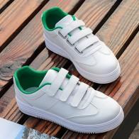 913.51 руб. 56% СКИДКА|Новинка 2019 года; белые туфли; однотонные туфли на платформе с застежкой липучкой; женская обувь на нескользящей подошве; sapato feminino; модная обувь из ткани; 4 цвета-in Женская вулканизированная обувь from Туфли on Aliexpress.com | Alibaba Group