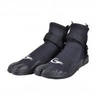 1722.62 руб. 23% СКИДКА|Yon Sub Мужские и женские ботинки для дайвинга из неопрена Нескользящие быстросохнущие обувь для серфинга подводное плавание болотная водная кожа обувь черный-in Обувь для восхождения from Спорт и развлечения on Aliexpress.com | Alibaba Group