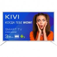LED Телевизор Kivi 32F700WR, купить в интернет-магазине по цене 14 490 руб - Недорогие телевизоры