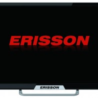 LED телевизор ERISSON 24LES85T2SM HD READY (720p)