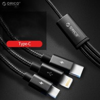 894.55 руб. 19% СКИДКА|Универсальный трехв 1 зарядный кабель Высокоскоростной USB 3,0 концентратор мульти usb концентратор линии передачи данных-in USB-хабы from Компьютер и офис on Aliexpress.com | Alibaba Group