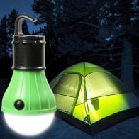 € 0.9 43% de DESCUENTO|Portátil Camping tienda de campaña Luz de bulbo al aire libre colgando 3LED Camping tienda de campaña luz 3 modos regulable impermeable lámpara de emergencia bombilla E5M1 en Linternas portátiles de Luces e iluminación en AliExpress.com | Alibaba Group