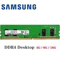 1209.73 руб. |Samsung ddr4 ram 8 gb 4 GB PC4 2133 МГц или 2400 МГц 2666 2400 T или 2133 P 2666 V модуль памяти DIMM для компьютера поддерживаемая материнской платой флеш накопитель 16Гб 8Гб г 16 г-in ОЗУ from Компьютер и офис on Aliexpress.com | Alibaba Group