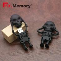 186.37 руб. 67% СКИДКА|Д р флэш память памяти диск Прохладный 64 Гб/32 ГБ/16 ГБ/8 ГБ USB 2,0 64 Гб/32 ГБ каркасный USB флэш накопитель флешка-in USB флэш-накопители from Компьютер и офис on Aliexpress.com | Alibaba Group