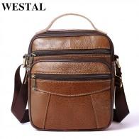 2427.24 руб. 48% СКИДКА|Западная Натуральная кожа Мужская сумка через плечо кожаная повседневная маленькая сумка с клапаном ремень сумка через плечо для мужчин сумки 8318 on Aliexpress.com | Alibaba Group