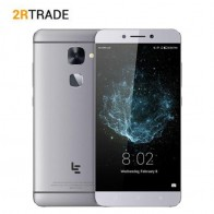 US $89.86 |Global Version Letv LeEco LE2  X526  X520  5.5