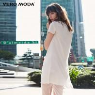 511.36 руб. 54% СКИДКА|Vero Moda/Летние Стильные вечерние газовые платья с надписями | 318161507-in Платья from Женская одежда on Aliexpress.com | Alibaba Group