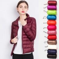 2019 осень зима женская простая куртка-пальто Женская тонкая с капюшоном брендовая хлопковая куртка повседневная черная куртка плюс размер к...