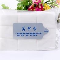 149.75 руб. 15% СКИДКА|800 шт./упак. инструменты для ногтей для ванной маникюрный гель для удаления лака без ворса салфетки хлопковые салфетки для ногтей салфетки для удаления макияжа-in Жидкость для снятия лака from Красота и здоровье on Aliexpress.com | Alibaba Group