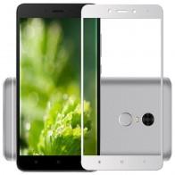 17.72 руб. 82% СКИДКА|3D полное покрытие закаленное Стекло для Xiaomi Redmi Note 3 4 4X Стекло Redmi 4 4A 4x Экран протектор-in Защита экрана телефона from Мобильные телефоны и телекоммуникации on Aliexpress.com | Alibaba Group