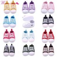 € 1.55 30% de DESCUENTO|Bbay Shoes First Walkers niños niño Niña Zapatos deportes zapatillas bebé infantil suave Fondo Prewalker-in Primeros andadores from Madre y niños on Aliexpress.com | Alibaba Group