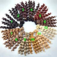 128.87 руб. 37% СКИДКА|1 шт 15 см x 100 см блондинка кофейный, черный, коричневый, натуральный цвет парики с волнистыми волосами для куклы волосы для 1/3 1/4 1/6 BJD SD diy-in Куклы from Игрушки и хобби on Aliexpress.com | Alibaba Group