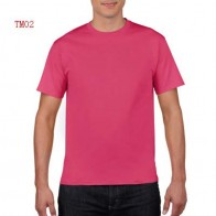 638.48 руб. 15% СКИДКА|Новинка 2018 Мужская модная футболка пуловер Бесплатная доставка TM01 TM20 купить на AliExpress