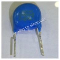 Высококачественный импортный TDK керамический конденсатор высокого напряжения CS11-E2GA222MYAS, 400 В переменного тока 2200 Pf CS222M конденсатор переменн... - Радиодетали