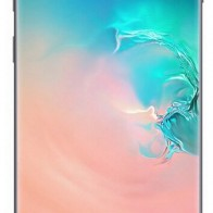 Купить Смартфон Samsung Galaxy S10 8/128GB перламутр (SM-G973FZWDSER) по низкой цене с доставкой из маркетплейса Беру