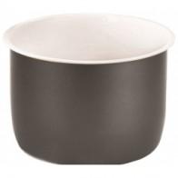 Купить Чаша для мультиварки Ves 5LC на сайте Топ Шоп