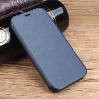 306.69 руб. 6% СКИДКА|Кожаный чехол для Huawei Honor 6C DIG L01/Nova Smart/DIG L21HN телефон вместительная Середина чехол для Huawei Honor 6C DIG L01 сумки-in Чехлы-портмоне from Мобильные телефоны и телекоммуникации on Aliexpress.com | Alibaba Group