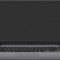 Ноутбук ASUS VivoBook K510UN-BQ502, 90NB0GS5-M09140,  черный