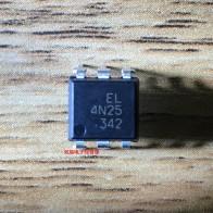 55.59 руб. 15% СКИДКА|10 шт./лот EL4N25 4N25 оптопара DIP 6 IC оригинальный в наличии-in Интегральные схемы from Электронные компоненты и принадлежности on Aliexpress.com | Alibaba Group