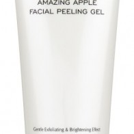 Купить Limoni пилинг-гель для лица Fresh skin Amazing apple facial peeling gel 100 мл по низкой цене с доставкой из маркетплейса Беру