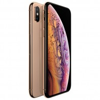 Смартфон Apple iPhone XS 256GB Gold (MT9K2RU/A)