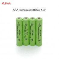226.26 руб. 10% СКИДКА|4 шт./лот Новый AAA 1800 мАч Ni MH В 1,2 В аккумуляторная батарея AAA батарея 3A 7 # аккумуляторная батарея Ni MH батарея для камеры, игрушки купить на AliExpress