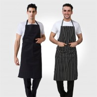 US $20.18 |High Quality New Fashionble Apron Halter Delantal Solid Long Adjustable Bib Oil proof DIY Painting Waiter Men and Women Apron-in Aprons from Novelty & Special Use on Aliexpress.com | Alibaba Group