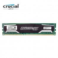 3042.4 руб. 58% СКИДКА|Крайне Ballistix Sport DDR3 8G 1600 MHZ 1,5 V CL9 240pin PC3 12800 Desktop памяти Оперативная Память DIMM-in ОЗУ from Компьютер и офис on Aliexpress.com | Alibaba Group