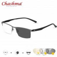 1591.61 руб. 39% СКИДКА|Солнцезащитные очки хамелеоны титановые фотохромные очки для чтения мужские дальнозоркость пресбиопии с диоптриями очки для пресбиопии-in Мужские очки для чтения from Одежда аксессуары on Aliexpress.com | Alibaba Group