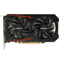 8230.05 руб. 37% СКИДКА|Б/у Видеокарта GIGABYTE GTX 1050 Ti 4GB 128Bit GDDR5 Графика для nVIDIA карты Geforce GTX 1050ti Hdmi Dvi игра 105-in Графические карты from Компьютер и офис on Aliexpress.com | Alibaba Group