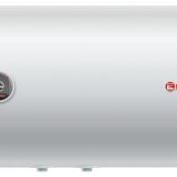 Накопительный электрический водонагреватель Thermex Champion Silverheat ESS 50 H — купить по выгодной цене на Яндекс.Маркете