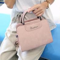 1084.57 руб. 6% СКИДКА|Yuhua, 2019 новые женские трендовые сумки, ретро Корейская версия женская сумка, сумка для отдыха, простое, маленькое, новое с клапаном.-in Сумки с ручками from Багаж и сумки on Aliexpress.com | Alibaba Group